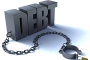 Bong bóng nợ công ty báo hiệu một cuộc khủng hoảng tài chính mới?