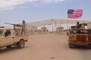Chuyên gia Nga: Mỹ huấn luyện hàng chục phần tử khủng bố ở Syria