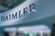 Hãng ôtô Daimler đối diện với đơn khiếu nại do bê bối phát thải