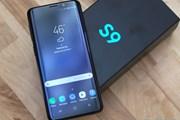Lợi nhuận của Samsung Electronic có thể giảm trong quý 2