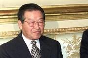 Chính giới Hàn Quốc dự lễ viếng cựu Thủ tướng Kim Jong-pil