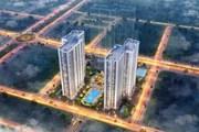 Ra mắt 2 tòa căn hộ đầu tiên dự án Vinhomes New Center Hà Tĩnh