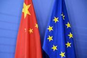 Trung Quốc, EU đặt mục tiêu hoàn tất đàm phán về thỏa thuận đầu tư