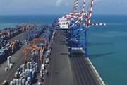 UAE dọa kiện Trung Quốc về dự án khu thương mại tự do tại Djibouti