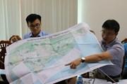 Sớm nghiên cứu địa điểm xây dựng sân bay chuyên dụng Hồ Tràm