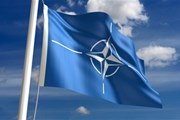 Tổng thống Mỹ Donald Trump khẳng định NATO có sự thống nhất