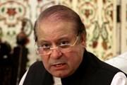 Cựu Thủ tướng Pakistan Nawaz Sharif kháng cáo về mức án 10 năm tù