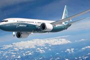 Boeing: Thế giới cần thêm 43.000 máy bay mới trong 20 năm tới