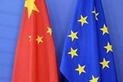 Trung Quốc và Liên minh châu Âu nhất trí thúc đẩy tiếp cận thị trường