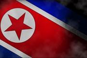 Triều Tiên tiến hành đợt ân xá đầu tiên trong vòng ba năm