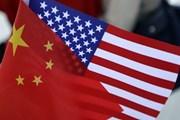 Căng thẳng thương mại Mỹ-Trung không khiến doanh nghiệp rối ren