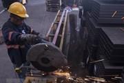 Bị đáp trả, Mỹ kiện một số đối tác thương mại lớn lên WTO