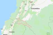 Peru ban bố tình trạng khẩn cấp tại khu vực biên giới với Colombia