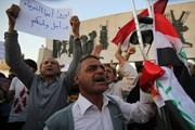 Biểu tình tại Iraq kéo dài sang tuần thứ hai, 8 người chết
