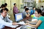 Đề nghị xử lý hình sự đối với 3 doanh nghiệp nợ bảo hiểm xã hội