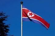 Các cuộc đàm phán tiếp theo đối với Triều Tiên sẽ là gì?