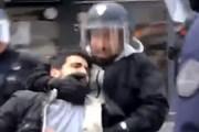 Trợ lý của Tổng thống Pháp bị điều tra vì hành hung người biểu tình