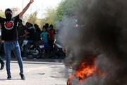 Hàng nghìn người Iraq biểu tình phản đối dịch vụ công yếu kém