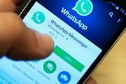 WhatsApp hạn chế một số tính năng sau các vụ giết người ở Ấn Độ