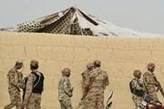 Pakistan tiêu diệt kẻ chủ mưu vụ đánh bom đẫm máu làm 149 người chết