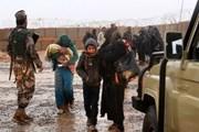 Ngoại trưởng Mike Pompeo: Thượng đỉnh Nga-Mỹ bàn về vấn đề Syria