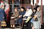 Tổng thống Nga cam kết lắng nghe mọi ý kiến về việc nâng tuổi nghỉ hưu