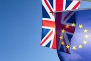 Liên minh châu Âu phản ứng về Sách Trắng của Chính phủ Anh