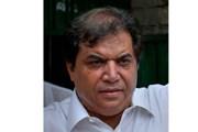 Tòa án Pakistan kết án chung thân một chính trị gia kỳ cựu