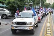Chuyên gia Campuchia đề cao thành quả cải tổ và sự ổn định trong nước