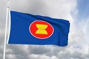 [Mega Story] ASEAN tự cường và sáng tạo trong cuộc cách mạng 4.0