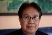 Chuyên gia Thụy Sĩ 'hiến kế' giúp Việt Nam tránh cuộc chiến thương mại