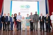 Các nước Caribe ra mắt sáng kiến hỗ trợ chống biến đổi khí hậu