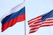 [Mega Story] Mỹ-Nga đang bước vào cuộc chiến tranh kinh tế?