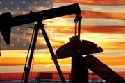"""Bị Trung Quốc """"điểm huyệt,"""" ngành dầu khí của Mỹ chới với?"""