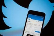Tòa án Pháp yêu cầu Twitter điều chỉnh quy định đối với người dùng