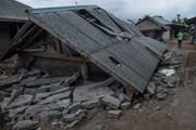 Indonesia: Đảo Lombok nhô cao thêm 25cm sau động đất liên tiếp
