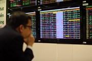 Kịch bản nào cho thị trường chứng khoán những tháng cuối năm?