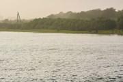 Sudan: Lật tàu trên sông Nile làm 22 học sinh thiệt mạng