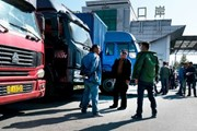 Mỹ trừng phạt công ty Nga, Trung Quốc vi phạm lệnh cấm vận Triều Tiên