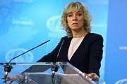 Nga sẽ áp dụng mọi biện pháp để đảm bảo an ninh quốc gia
