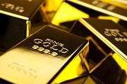 Giá vàng tại thị trường châu Á phục hồi từ mức thấp trong 19 tháng