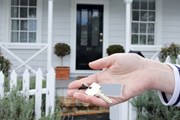Quốc hội New Zealand thông qua luật cấm người nước ngoài mua nhà