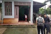 Điều tra vụ trọng án khiến hai vợ chồng tử vong tại Hưng Yên