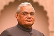 Tổng Bí thư gửi điện chia buồn về việc nguyên Thủ tướng Ấn Độ từ trần