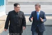 Những hoài nghi về hội nghị thượng đỉnh liên Triều sắp tới