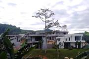Làm rõ phản ánh về các dự án bất động sản sai mục đích ở Hòa Bình