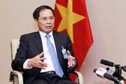 WEF ASEAN 2018 tạo vị thế lớn hơn cho ASEAN trong hội nhập quốc tế