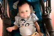 Bài 2: Hành trình gần 1 năm đi tìm đứa con mang nặng đẻ đau