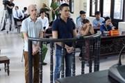 Hoãn phiên tòa xử vụ nhắn tin khủng bố Chủ tịch tỉnh Bắc Ninh