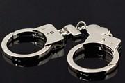 Khởi tố thêm 8 bị can trong vụ đại án tại Ngân hàng Đông Á